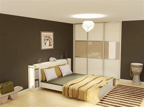 la chambre emejing chambre a coucher 2016 alger ideas design trends