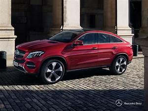 Coupe Mercedes : mercedes benz gle coupe wallpapers images photos pictures backgrounds ~ Gottalentnigeria.com Avis de Voitures