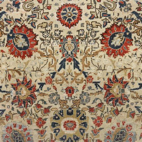 Tappeti Qum by Tappeto Qum Iran Tappeti Antiquariato Dimanoinmano It