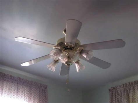 encon ceiling fan manual harbor 69 airspan ceiling fan 10 reasons why you