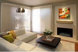 Modern Room Designs For Small Rooms by Space Saving Design Ideas For Small Living Rooms