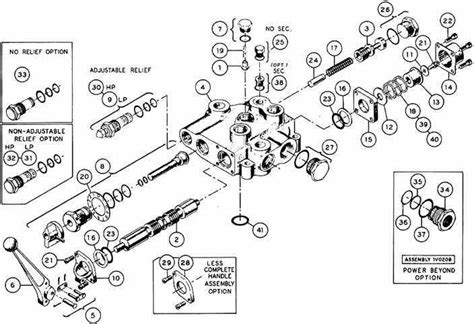 Suzuki Ozark Fuse Box by Used Suzuki Quadrunner Parts Wiring Diagram And Fuse Box