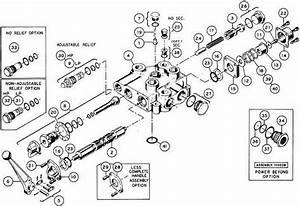 Used Suzuki Quadrunner Parts