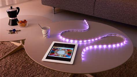hue light strips faq best smart light bulbs to use faq smartthings