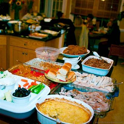 Potluck Thanksgiving Related Keywords Background Hipwallpaper Presidents