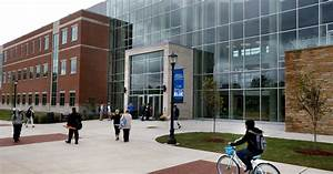 High Act Scorers Attracted To Mtsu