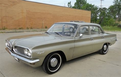how to sell used cars 1961 pontiac tempest on board diagnostic system cheap entry 1961 pontiac tempest