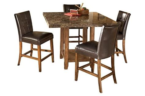 30651 dining room tables experience 15 best indoor decor images on home ideas