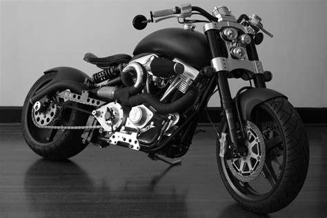 hellcat bicycle confederate f131 hellcat combat motorbike an