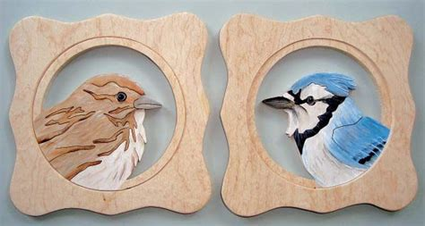 images  wood work  pinterest dolphins