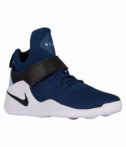 Nike Kwazi Running Shoes - Buy Nike Kwazi Running Shoes ...