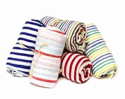 light blankets for summer i have two kids summer essential 6 beach blanket
