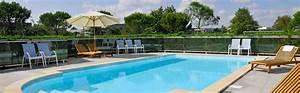 Hôtel Quality Suites Bordeaux Merignac, hôtel de charme Mérignac