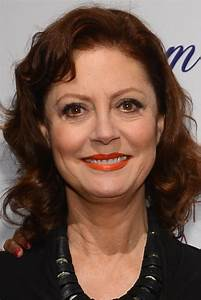 Susan Sarandon Pictures and Photos | Fandango