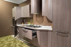 Cucine Stosa Milly - Design Per La Casa Moderna - Ltay.net
