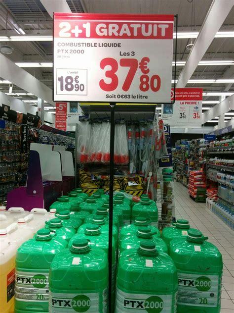 le a petrole pas cher 2 1 gratuit 3 bidons de combustible pour po 234 le 224 p 233 trole ptx 2000 20l 224 37 8 en magasin