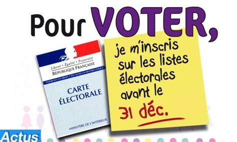 bureau de change lyon inscriptions listes électorales commune de chcueil