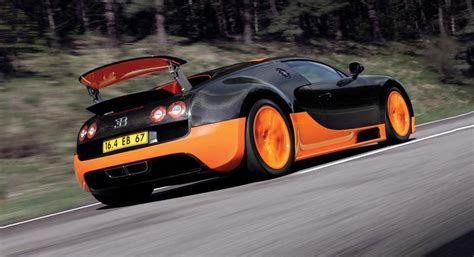 Bugatti is a small automaker, but it's precisely its size that allows it to build very limited runs of a but bugatti still builds a physical model via milling after the digital 3d design has been mostly finalized. 2019 Bugatti Veyron 16.4 Super Sport Price in UAE, Specs & Review in Dubai, Abu Dhabi, Sharjah ...