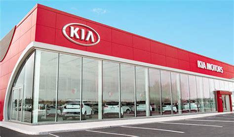 Kia Dealer Parts by Fredericton Kia Fredericton New Brunswick Kia Dealer