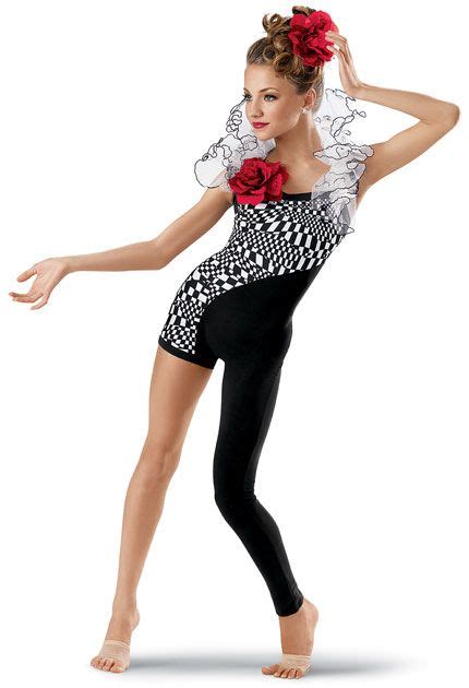 1000+ images about Jazz Costume on Pinterest | Shopping mall Jazz and Taps