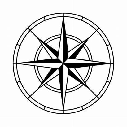 Vector Compass Pixsector Edit Help