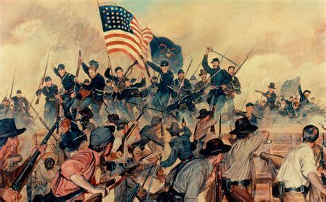 siege but vicksburg inspired flag salutes gettysburg flag works
