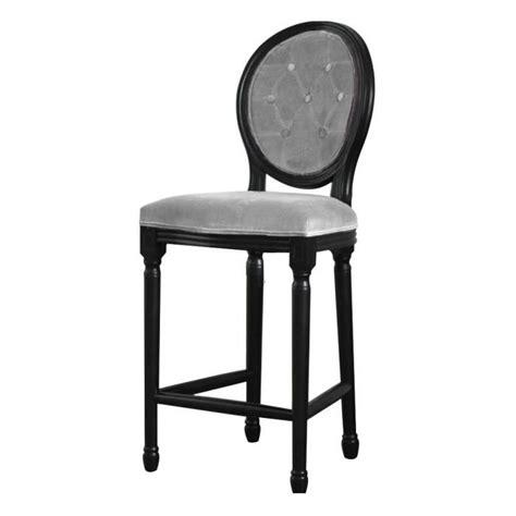 chaises haute cuisine comparatif chaise haute cuisine grise
