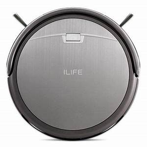 Roomba Models Comparison Chart 10 Best Roomba Models In 2019 Comparison Chart