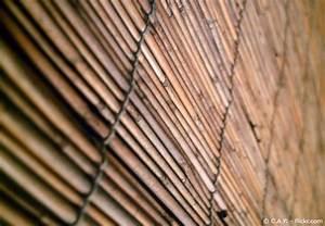 Sichtschutz Balkon Holz : balkon sichtschutz selber bauen wohnen hausxxl wohnen hausxxl ~ Frokenaadalensverden.com Haus und Dekorationen