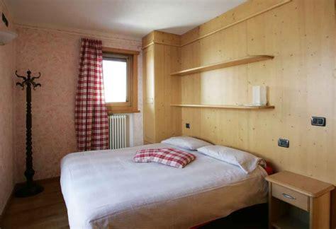 Appartamenti V by Appartamento B