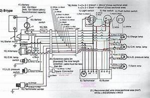 Perkins 1300 Ecm Wiring Diagram Pdf
