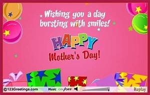 79 best Mother's Day images on Pinterest   Mother's day, E ...