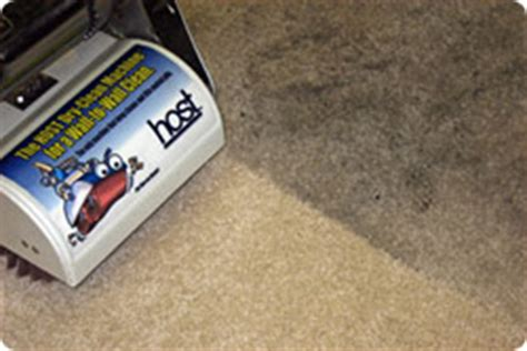 do it yourself carpet cleaning host dry carpet cleaning
