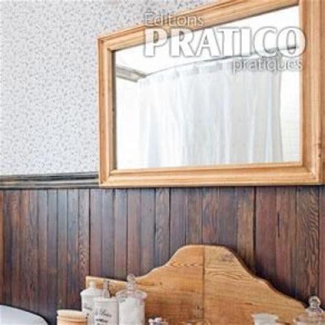 fabriquer un miroir coulissant en 233 d 233 coration et r 233 novation pratico pratique