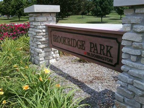Apartments In Bloomington Il Near State Farm by State Farm Water Park Bloomington Il Affordable Car