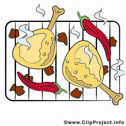 Clipart Kochen Essen Trinken Cliparts Kostenlos Kinder