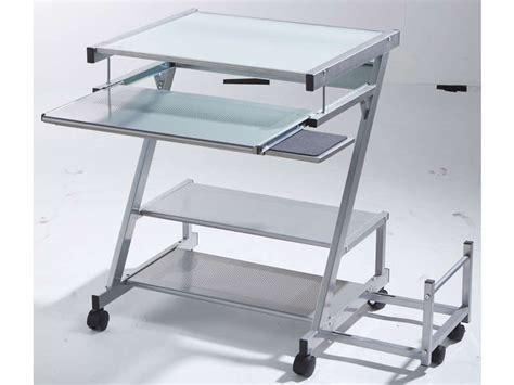 bureau d ordinateur conforama bureau micro informatique fusion vente de bureau conforama