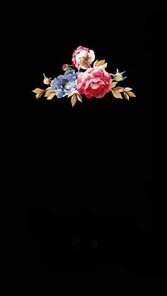A beautiful lock screen with live wallpaper theme for android devices. Simple sweet flowery phone wallpaper lock screen | Backgrounds + Headers in 2019 | Locked ...