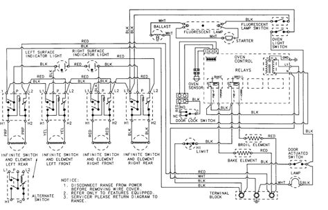 [NRIO_4796]   GE DRYER WIRING DIAGRAM - | Hotpoint Stove Wiring Diagram |  | ge-dryer-wiring-diagram.ma-run.com