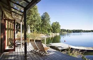 Dänemark Ferienhaus Mieten : die besten 25 ferienhaus schweden mieten ideen auf pinterest ferienhaus d nemark mieten ~ Orissabook.com Haus und Dekorationen