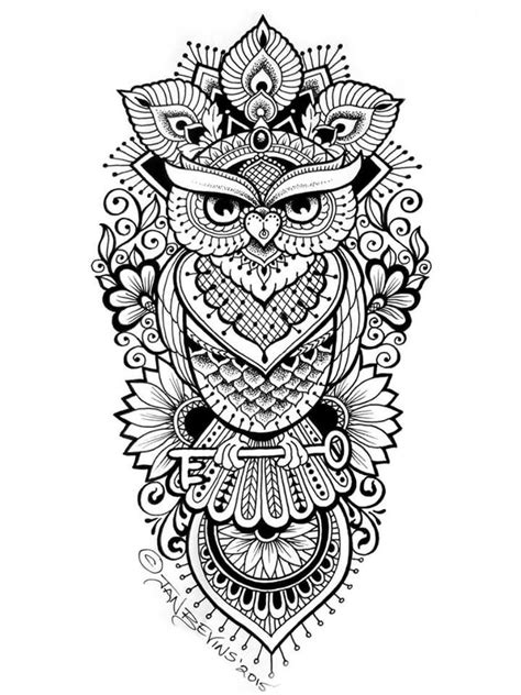 1676 best images about Colouring Pages on Pinterest
