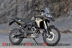 F 700 Gs : 2013 bmw f 700 gs f 800 gs intro ultimate motorcycling ~ Medecine-chirurgie-esthetiques.com Avis de Voitures