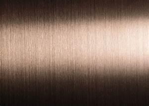 Polished Brass Metal Texture | www.pixshark.com - Images ...