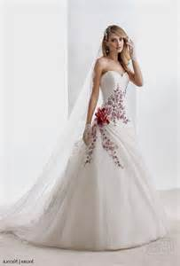 corset style wedding dresses accented wedding dress naf dresses