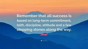 Discipline Quotes (41 wallpapers) - Quotefancy