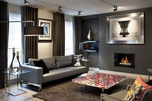 How To Create A Cosy Living Space Arkitexture Architect ...