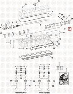 similiar dte engine diagram keywords engine for also 2006 international dt466 engine wiring diagrams