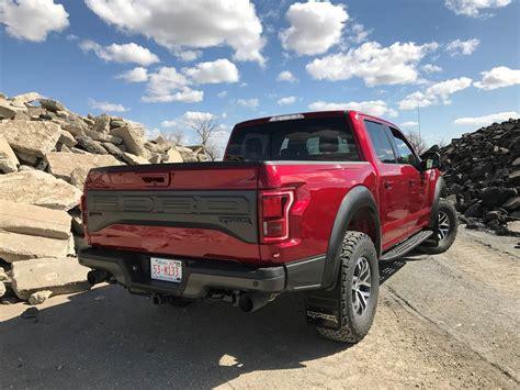 Ford Mud Flaps by 2017 2018 Ford Raptor Logo Gatorback Mud Flaps Custom
