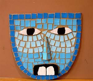1000  Images About Aztec  Maya  Inca On Pinterest