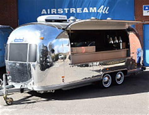 food truck gebraucht airstream4u premium verkauf vermietung sale rent vente location airstream